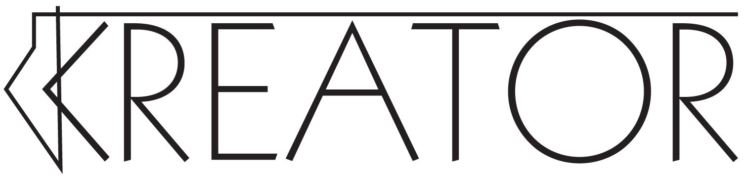 logo_kreator