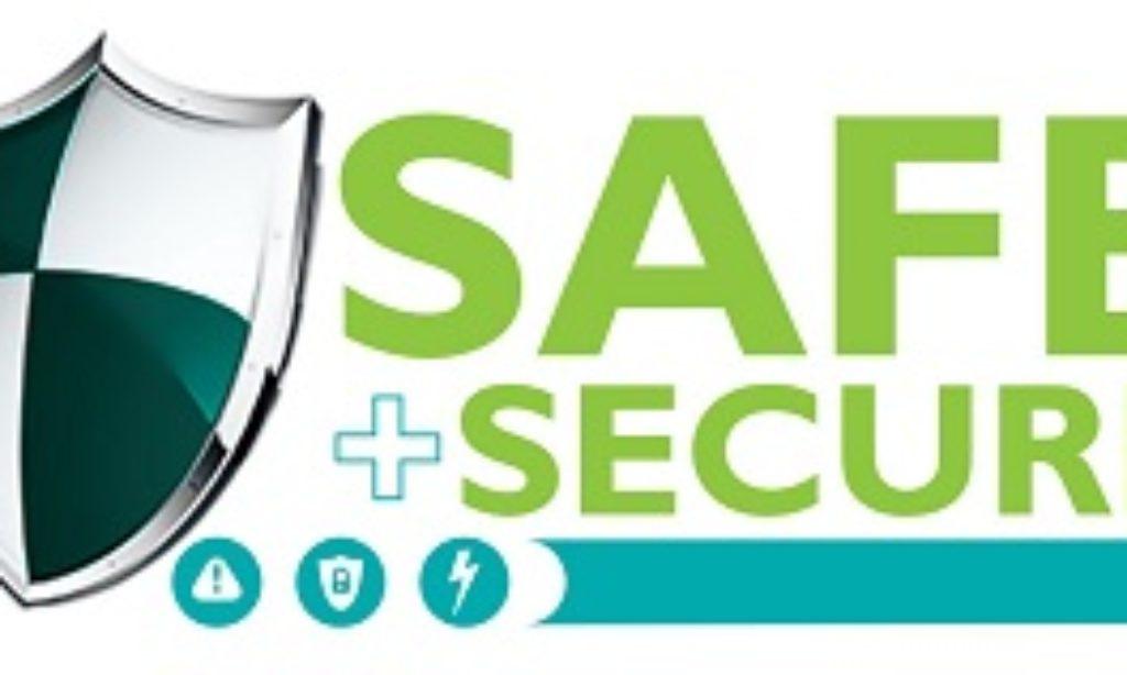 Szkolenie z zakresu Safe+Secure – ochrona i bezpieczeństwo produkcji