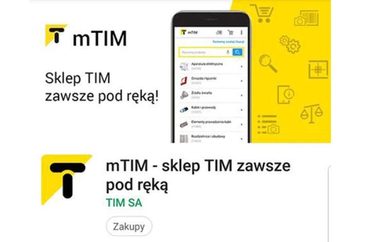 Dwie nominacje dla TIM SA w prestiżowym konkursie e-commerce