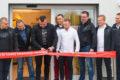 Nowa lokalizacja poznańskiego oddziału Elektroskandii