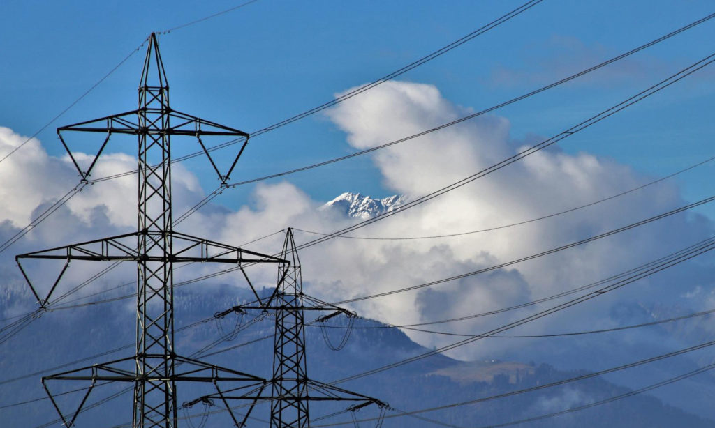 Przetargi energoelektryczne – IV kwartał  2018 r. Raport