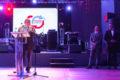 Jubileusz 20-lecia P.G.E Forum-Rondo