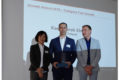Nagroda dla Kaczmarek Electric