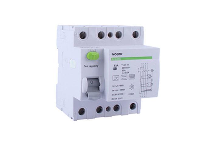 Zabezpieczenie instalacji PV