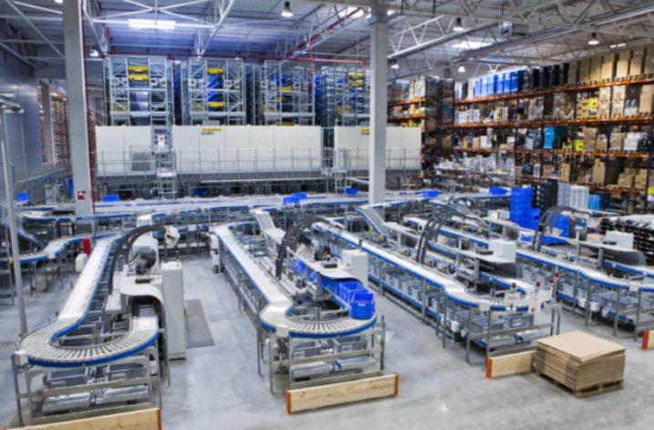 I kwartał 2020 r. w TIM SA: ponad 215 mln zł obrotów, klienci wybierają bezpieczne zakupy
