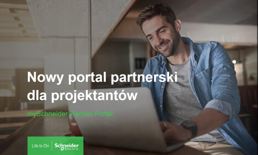 Nowoczesna platforma wiedzy dla projektantów