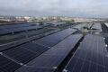 IBC Solar rozpoczyna współpracę z międzynarodową siecią FEGIME